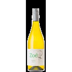 bollinger rd 1999 magnum