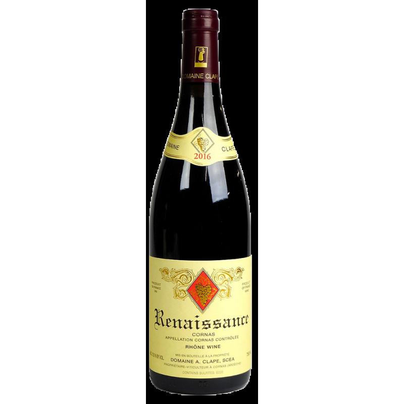 bollinger rd 1979