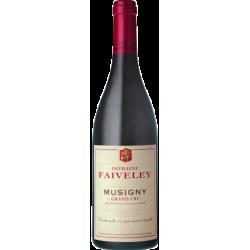 billecart salmon reserve magnum