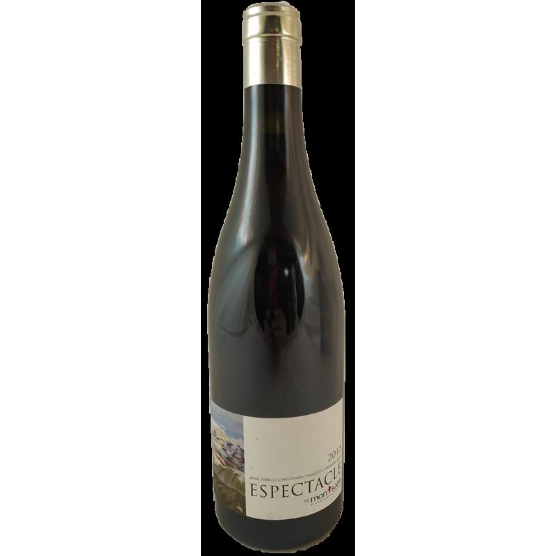 egly ouriet grand cru vv 2009