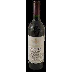 jacques frederic mugnier bonne mares 2016