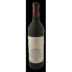 marguet shaman 15 rose