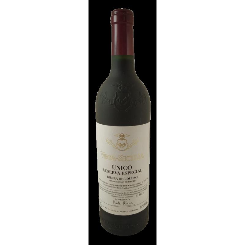 marguet shaman 15 (degorgement mai 2019)