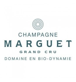 marguet chouilly 2013
