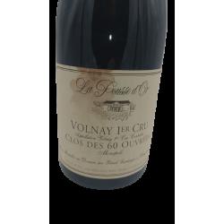 henri bonneau chateauneuf du pape 2013