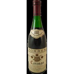 jacques frederic mugnier bonnes mares 2014