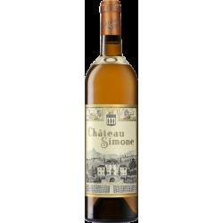jacquesson dt 2002