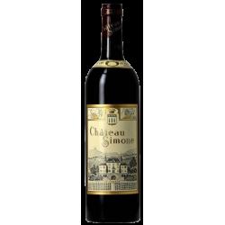 jacquesson dizy terres rouge 2011