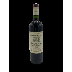 a de fussigny summum vodka