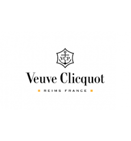 VEUVE CLICQUOT CLICQ UP ROSE