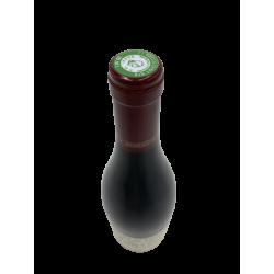 vega sicilia alion 1997