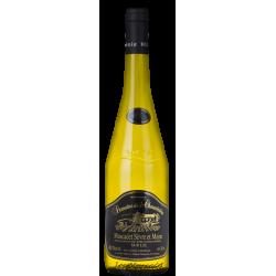 egly ouriet v.p. brut