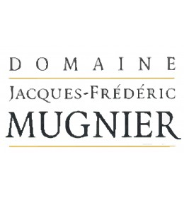 jacques frederic mugnier chambolle musigny 2003