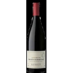 jacquesson cuvee dt 736