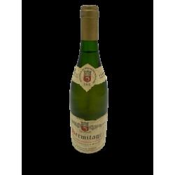 bernard moreau bourgogne blanc 2016
