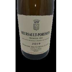 moulin de gassac blanc 2018