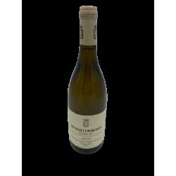 vinos del viento garnacha de montaña 2016