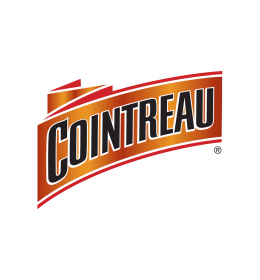 cointreau 50 cl old release