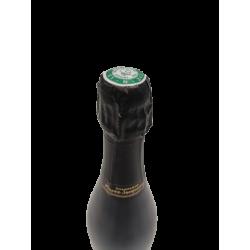 robert groffier bourgogne passetoutgrains 2018