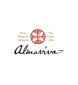 almaviva 2018 (available november 2020)