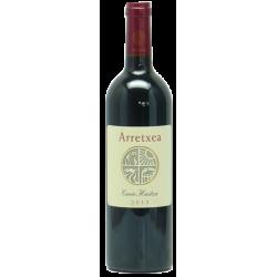 distillerie de paris rhum galabe