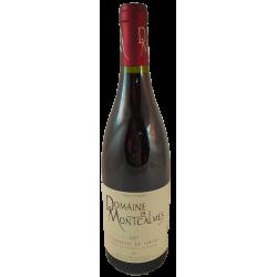 distillerie de paris vodka india 50 cl