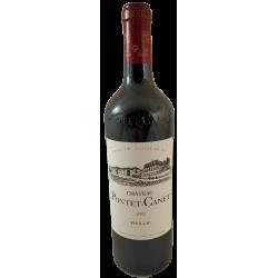 pastis duval release 1970 80