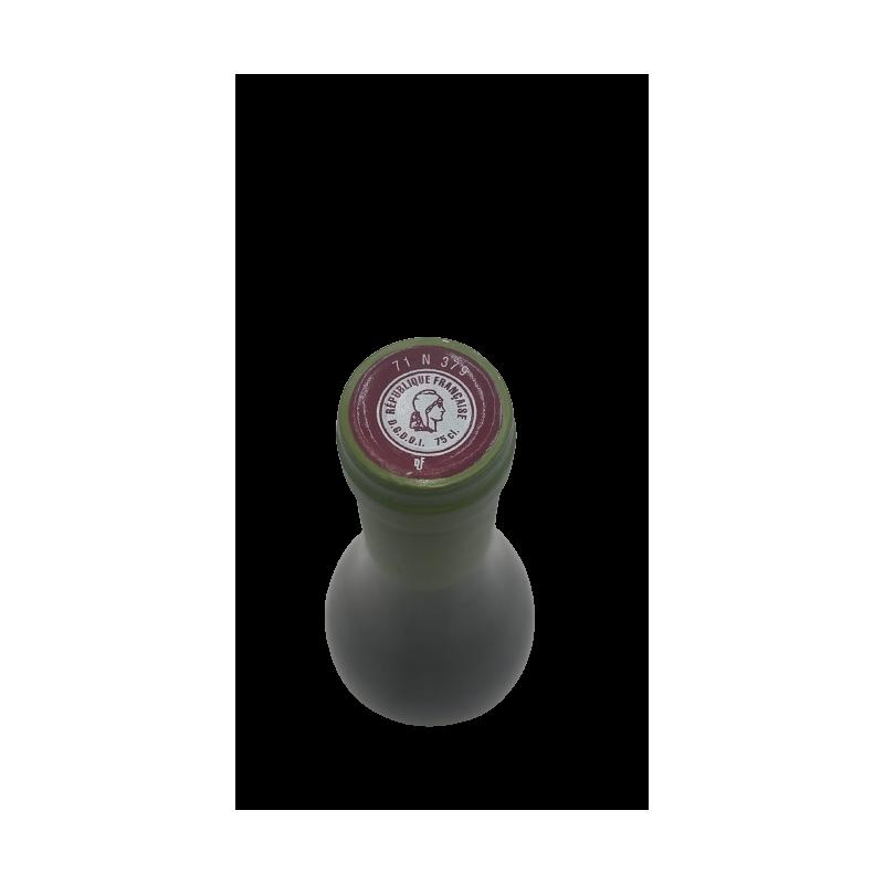 d arenberg the stump jump white assemblage 2018