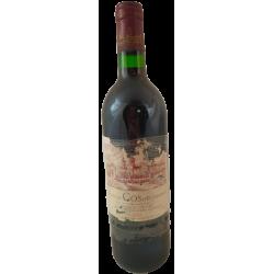 grand marnier cuvée du centenaire 1827 1927 old release