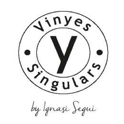 vinyes singulars xarel lo salinar 2017