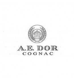 cognac ae d´or xo reserve cigare