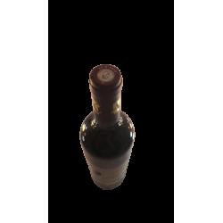 agos sillon 2017