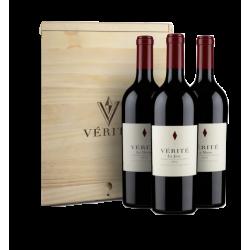 remi martin carte blanche edition chai merpins 2018