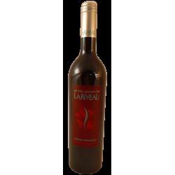 karuizawa 1984 cask 8173 58.5