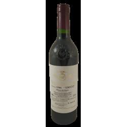 karuizawa 39 years 1974 cask 6409 57.2