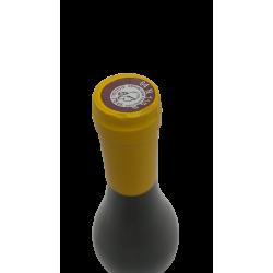 CHATEAU D'AIGUILHE 2004