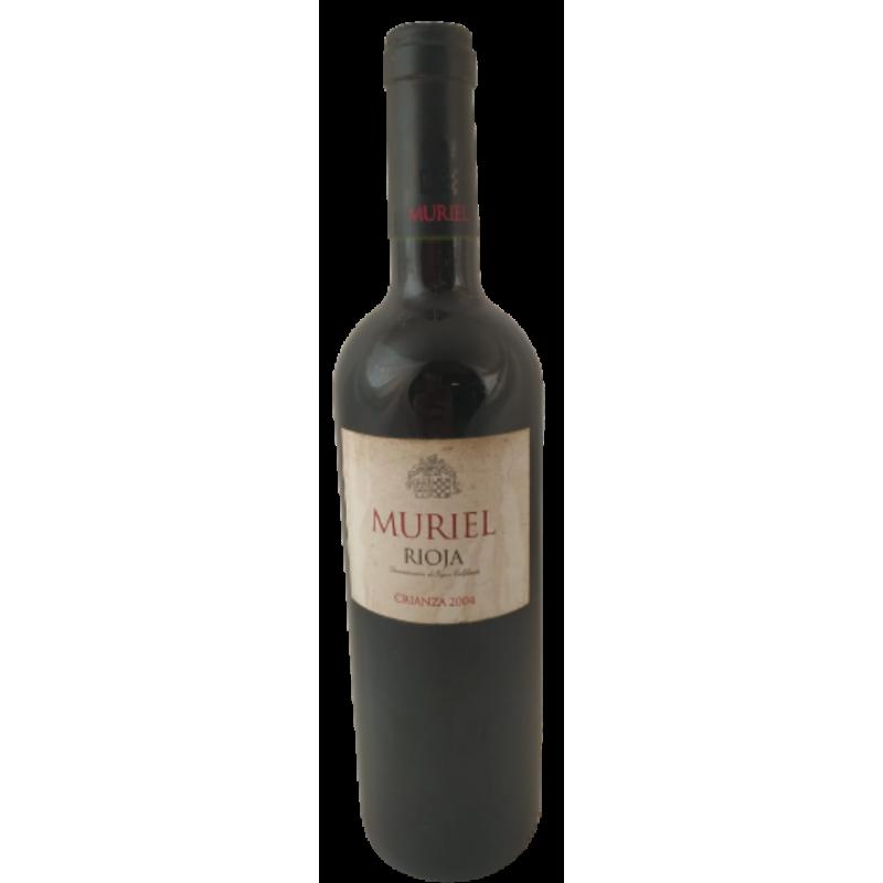 mars komagatake nature of shinshu kohiganzakura