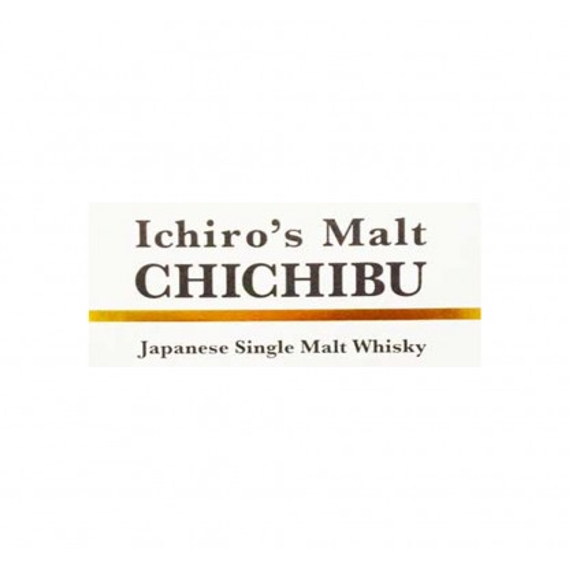 ichiro´s malt double honshu saitama