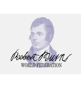 robert burns (bleu)