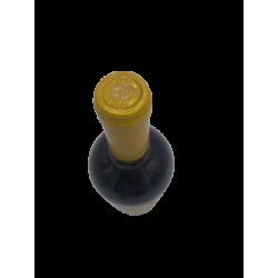 constitucion brandy reserva especial