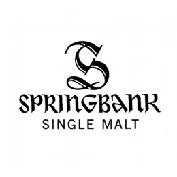 springbank 12 years