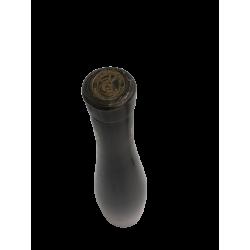 osborne carabela brandy (release 1983)