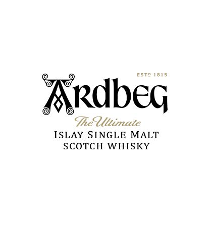 ardbeg traigh bhan 19 years old single malt
