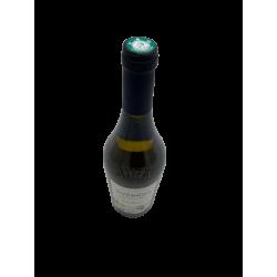 viña tondonia reserva 2008