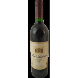 port charlotte heavily peated islay single malt
