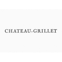 chateau grillet 1990