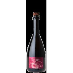 jacques frederic mugnier clos de la marechale 2015