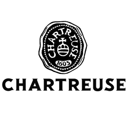 chartreuse santa tecla release 2018