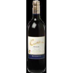 anis del mono (release 70)