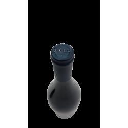 bobadillo el dorado sherry